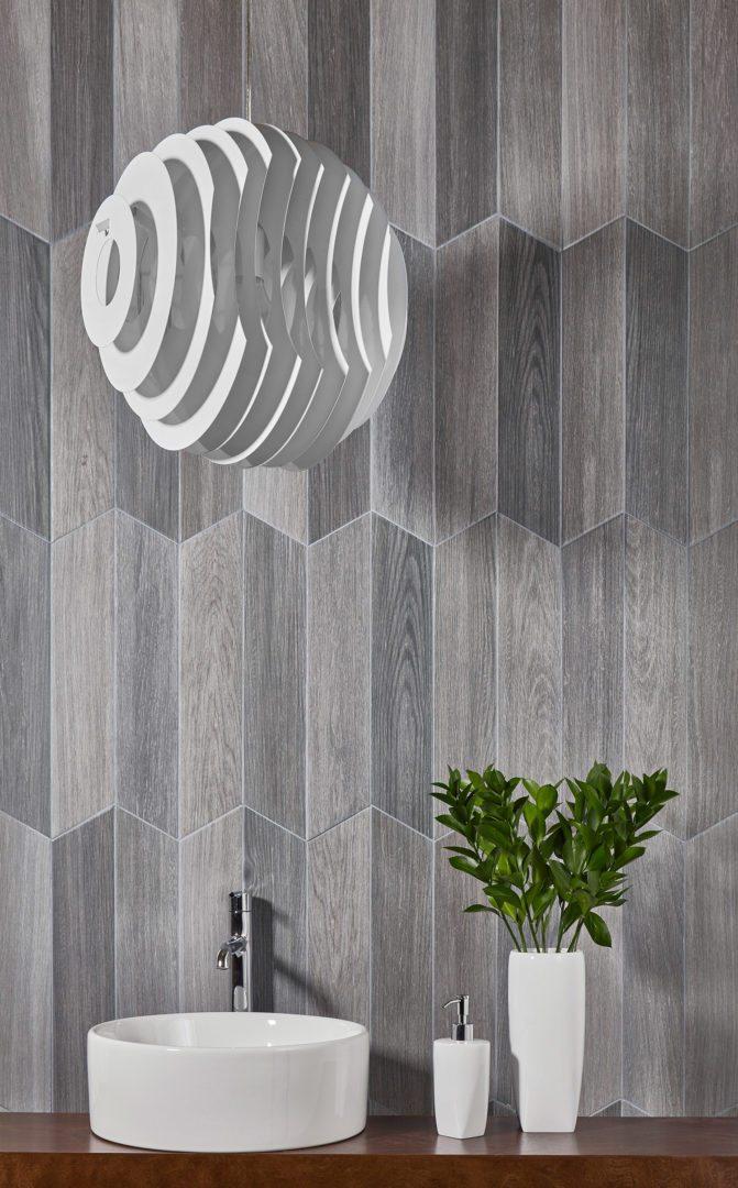 Arcadia Grain Arcadia Wood Look Luxury And Design