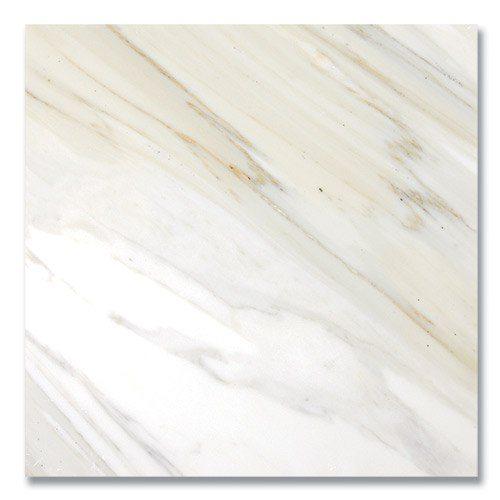 Calacatta gold stone slab