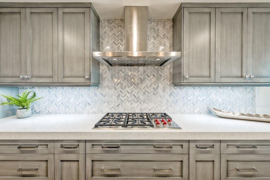 Design: Alexis Marie Interiors, Inc.