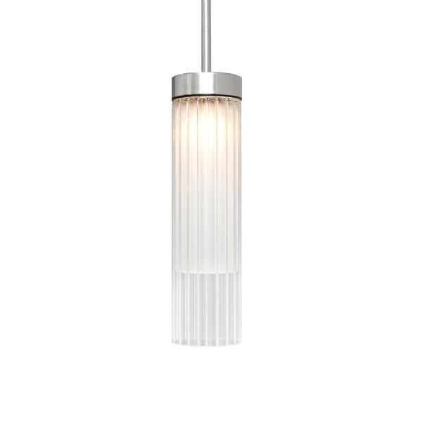 Penne IP Rated Bathroom Light