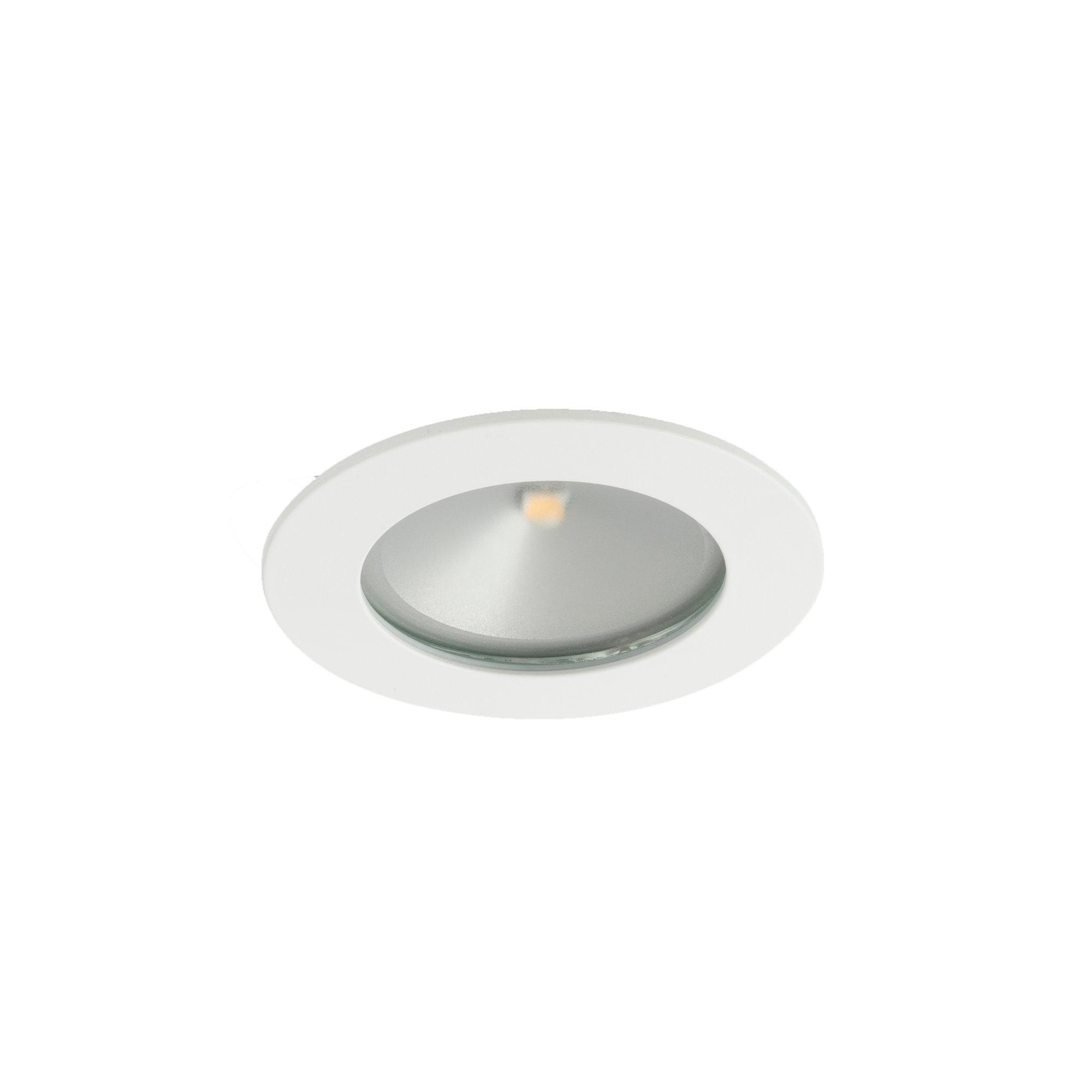 Etta Under Cabinet Light