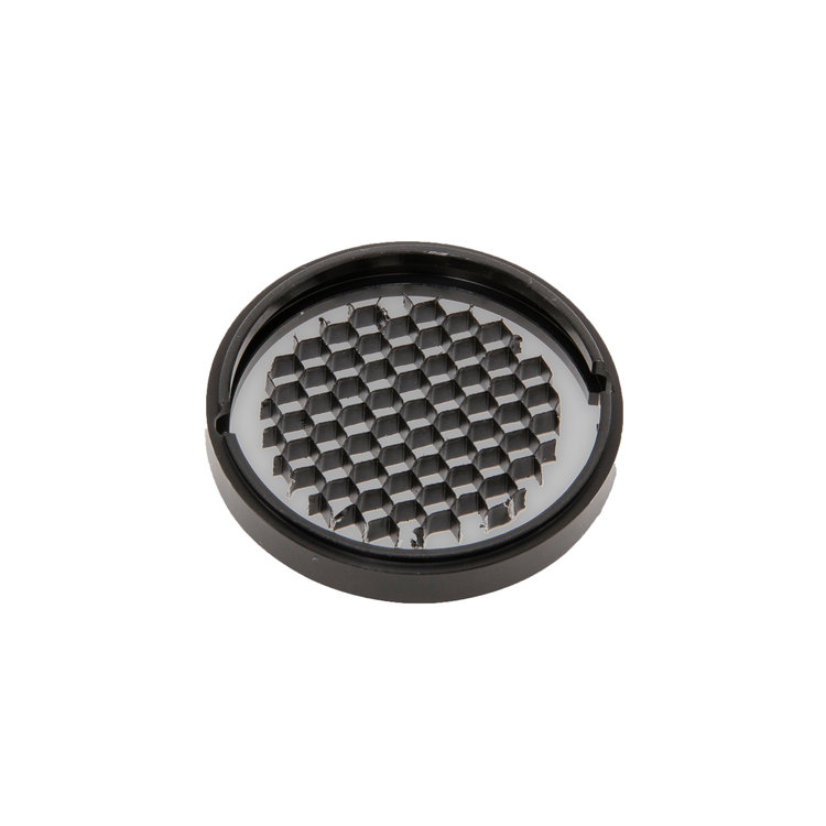 Honeycomb Adaptor Ring 29mm