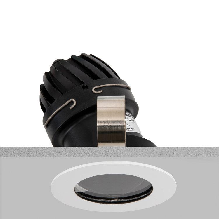 Aquabeam 50 IP Rated Downlight main image