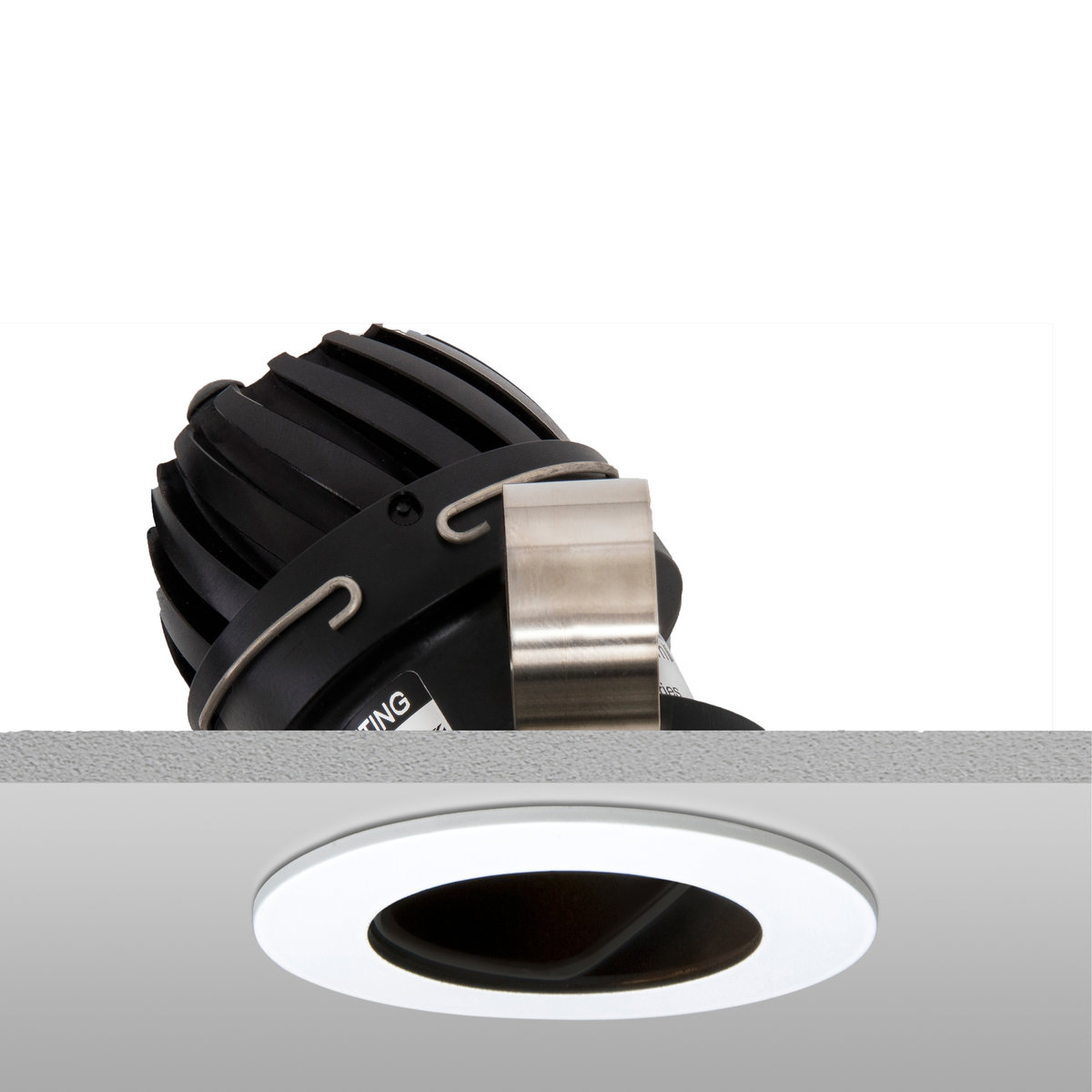 Flush 50 Downlight main image