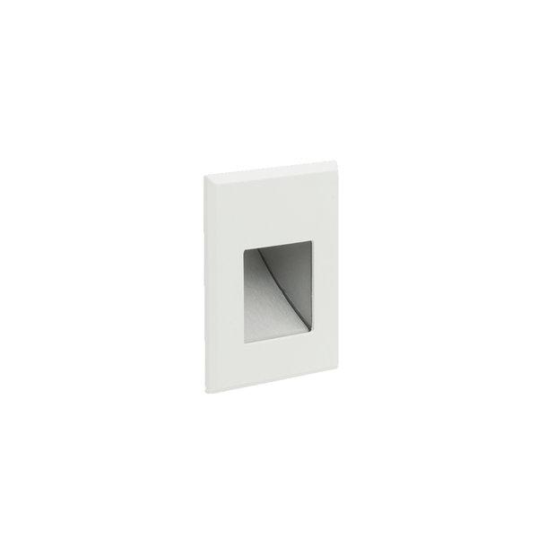 Cazalla Miniature Steplight