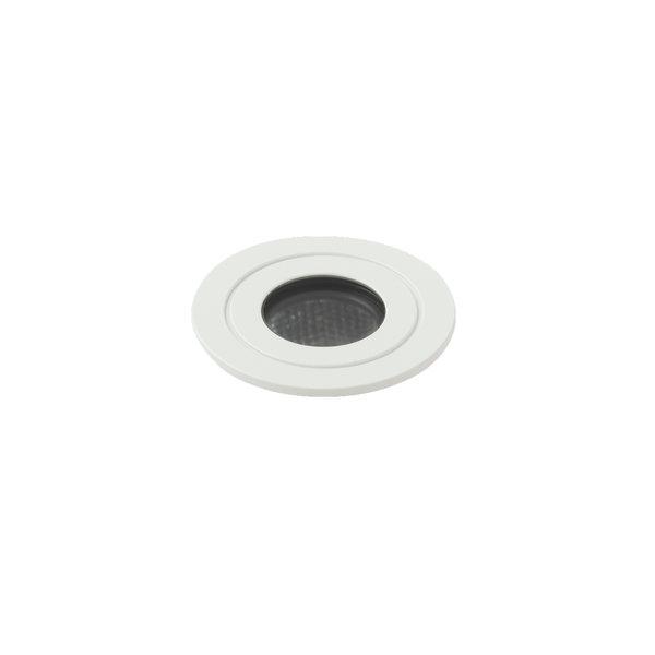 Luccini Miniature Uplight