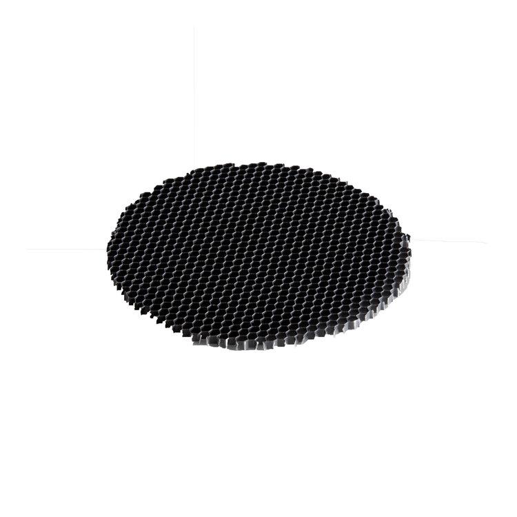 Honeycomb Insert 42mm