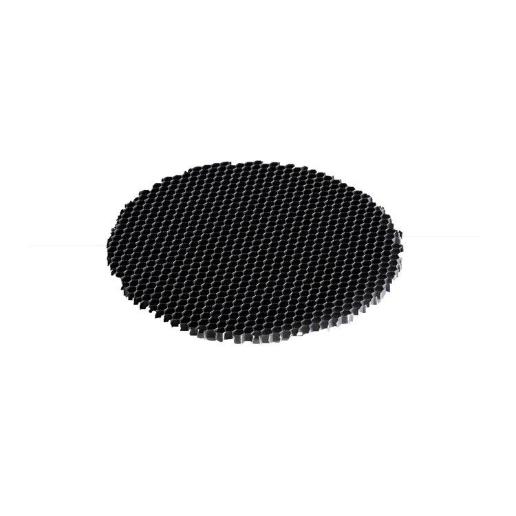 Vorsa 30 Honeycomb Insert Ø27.5mm
