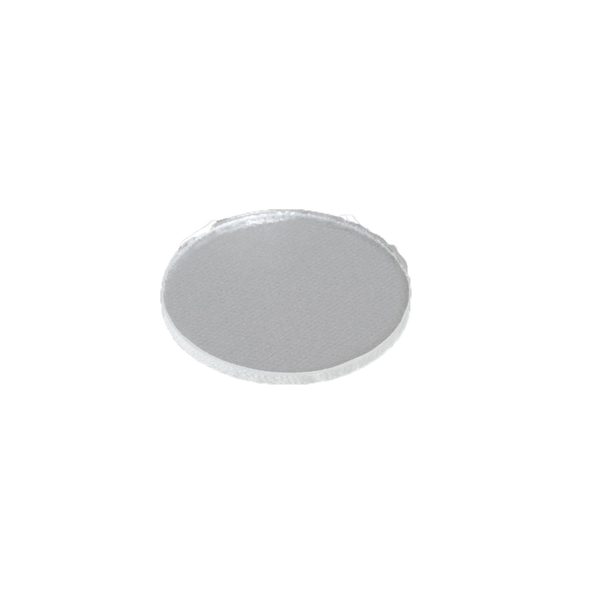 Vorsa 20 Linear Spreader Lens Ø17.5mm