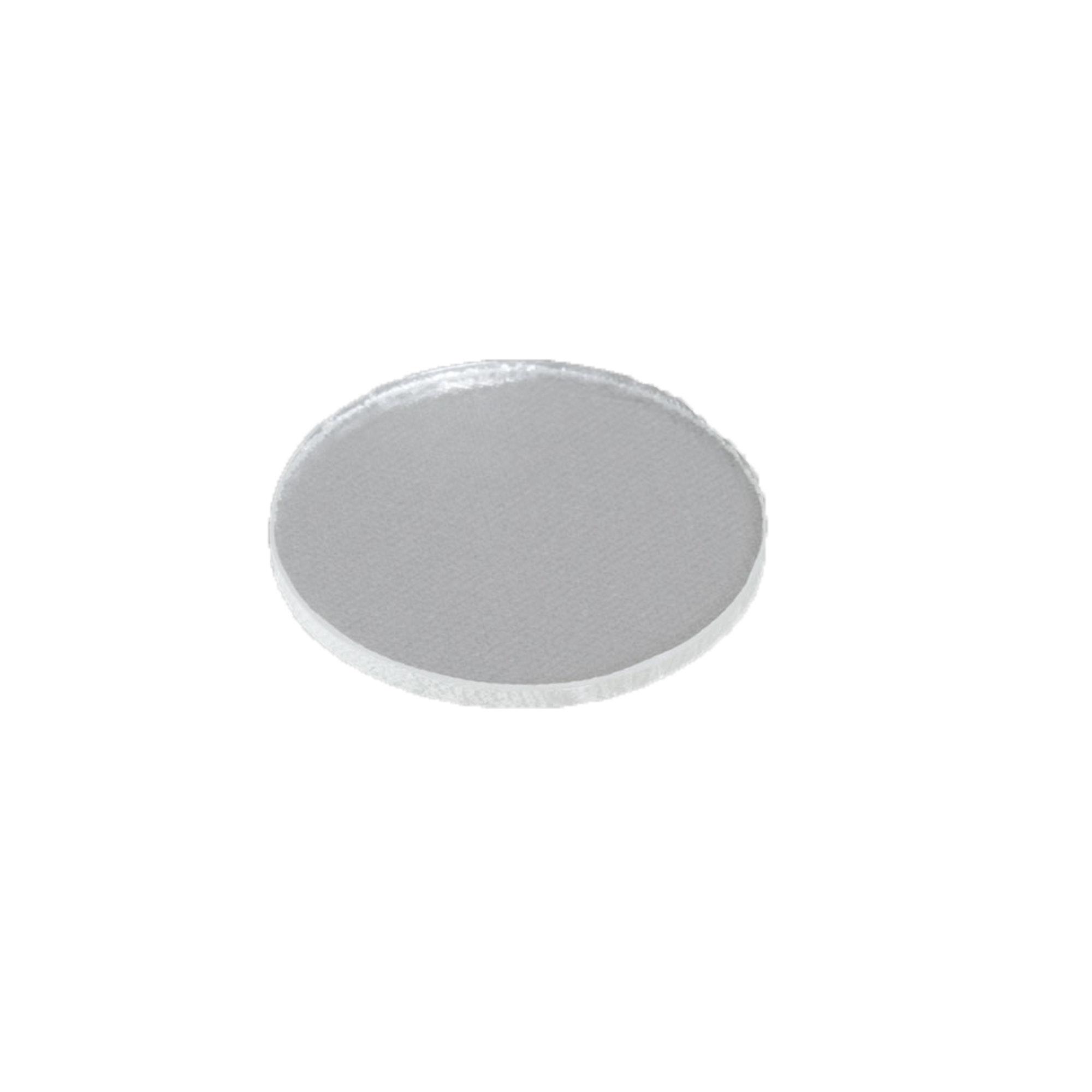 Vorsa 50 High Transmission Softening Lens Ø51.5mm