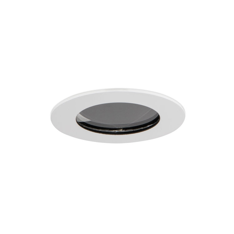 Aquabeam 50 IP Rated Downlight