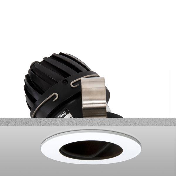 Flush 50 Downlight