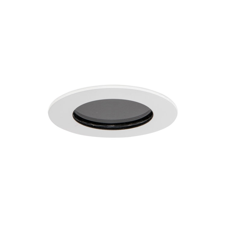 Waterspring 50+ IP Rated Downlight