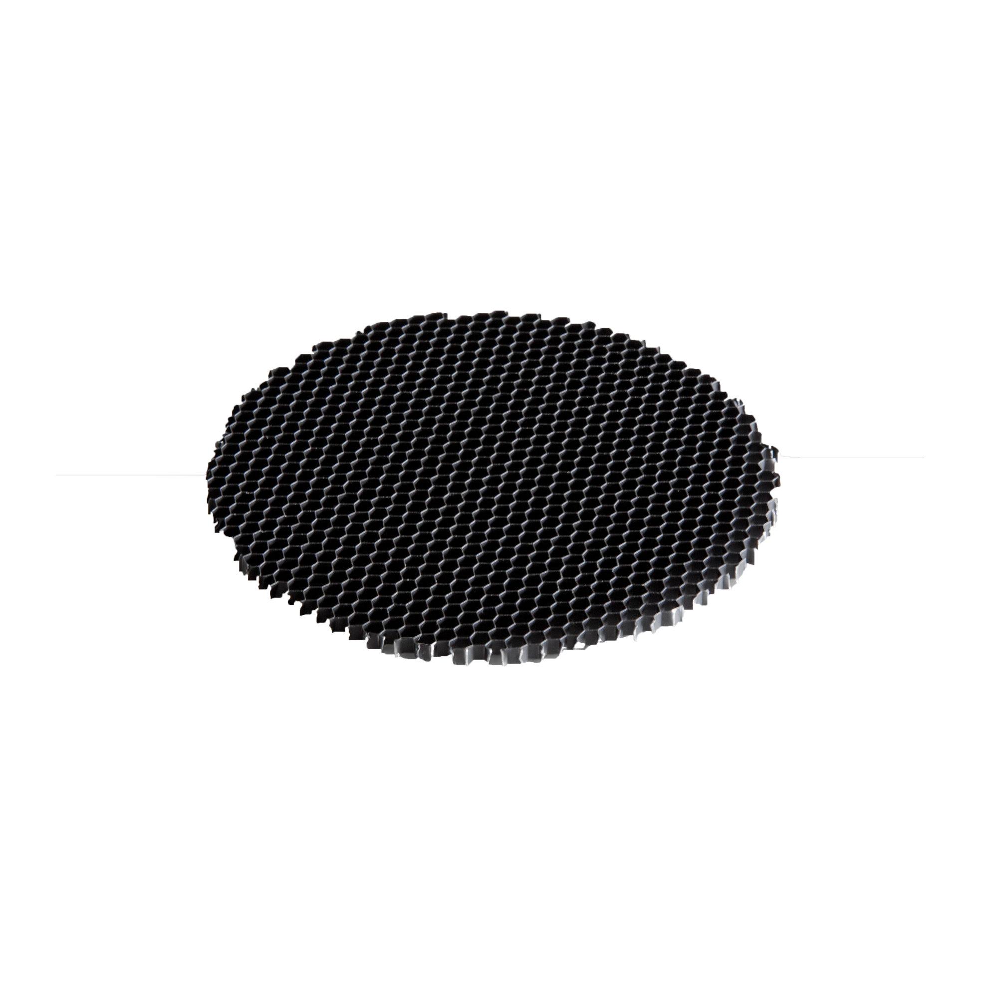 Honeycomb Insert 29mm