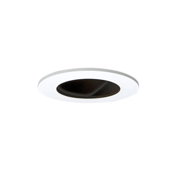 Flush 50 Downlight