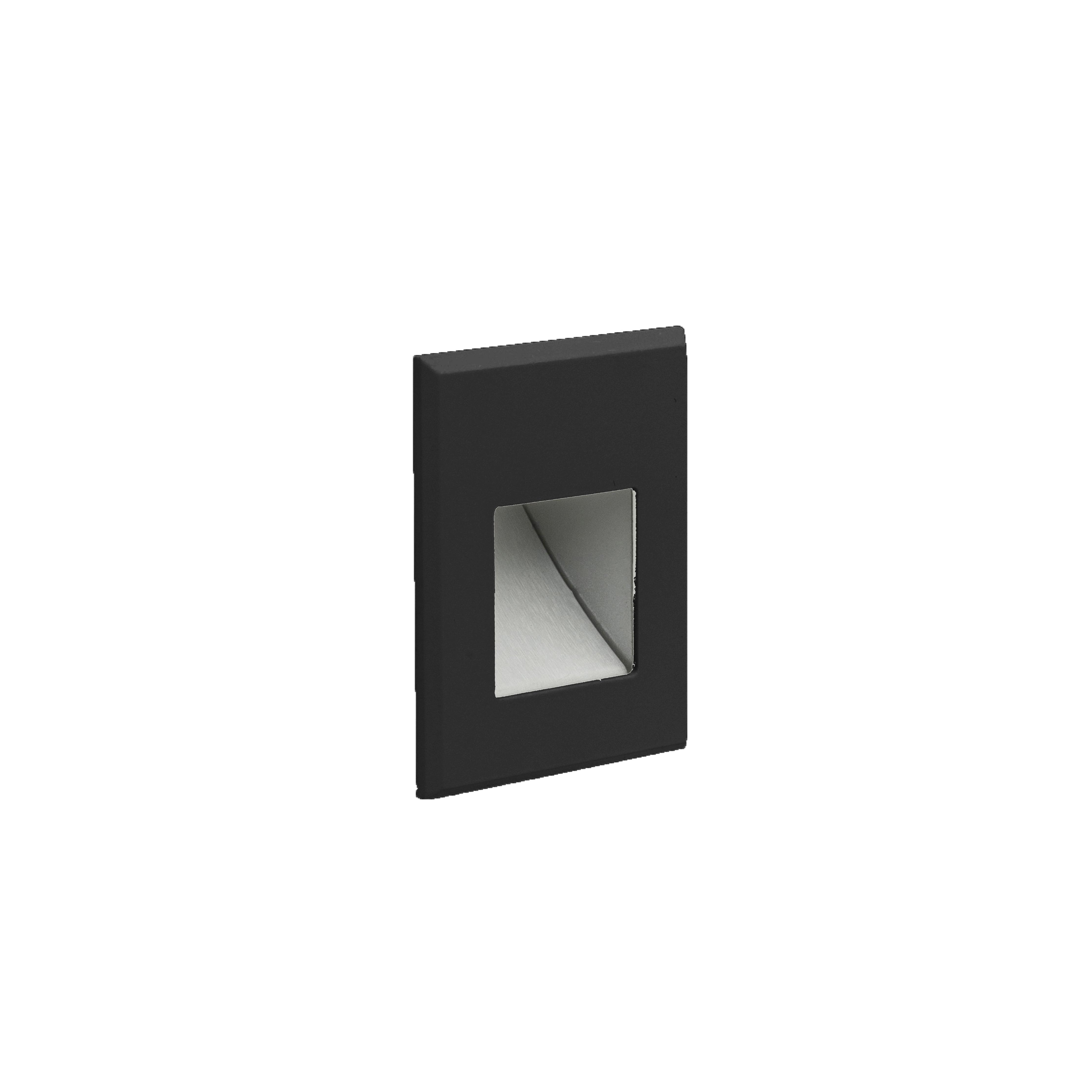Cazalla² Black 2700K main image