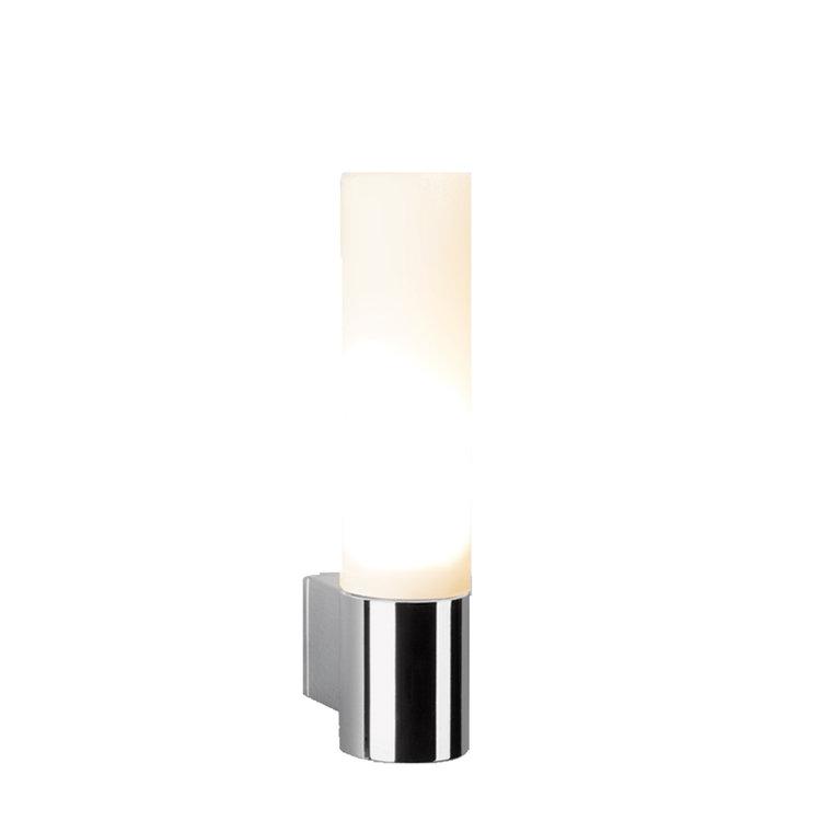 Bari Bathroom Halogen IP Rated Light main image