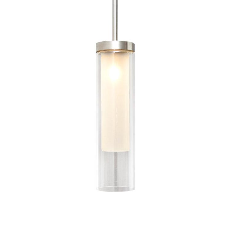 Grissini IP Rated Bathroom Light