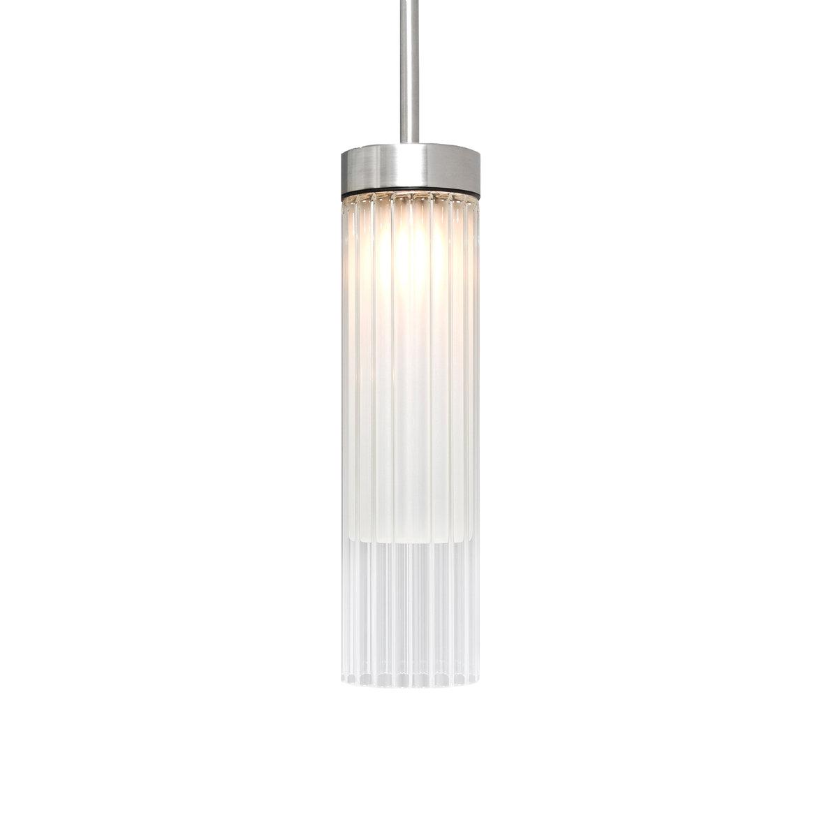 Penne IP Rated Bathroom Light main image