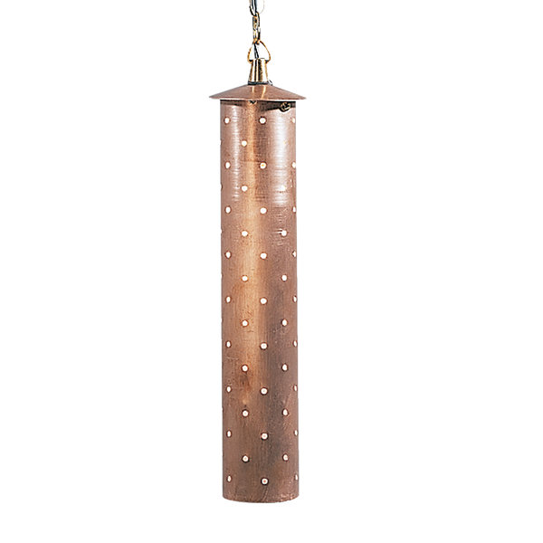 Starliter Hanging Outdoor Light