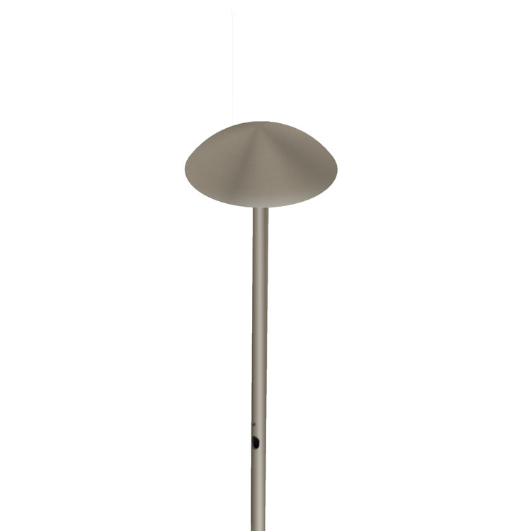 Portobello Outdoor Spike Light