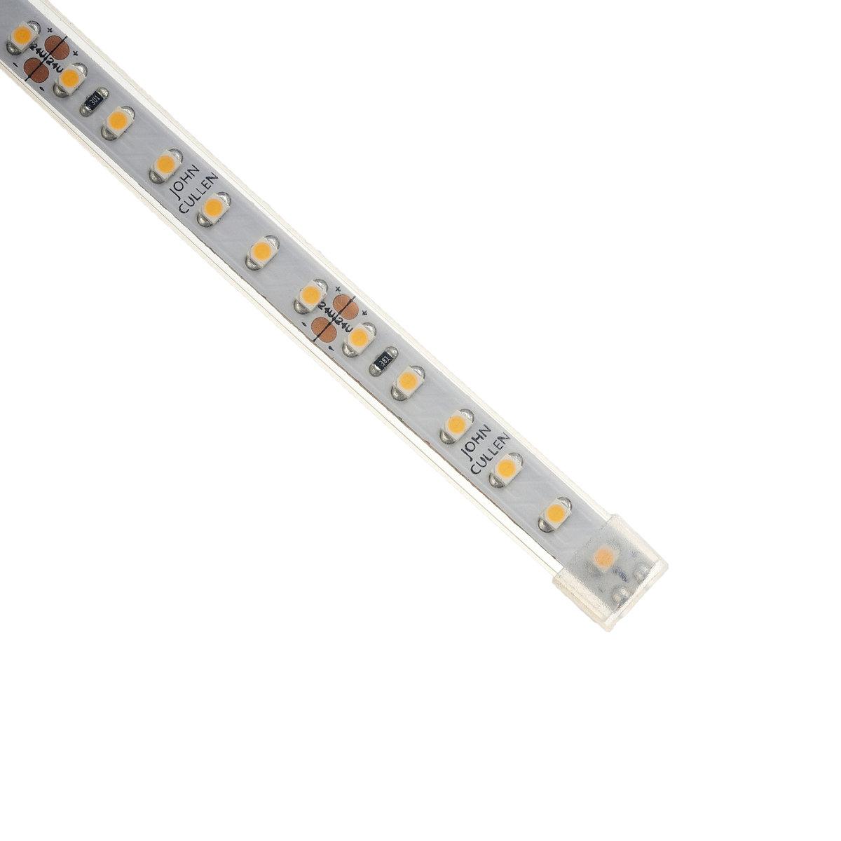 Contour HDX24 LED Strip main image