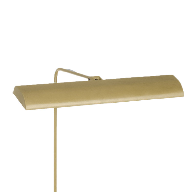 Contemporary Picture Light