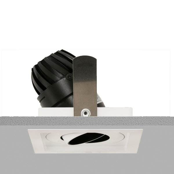 Square 50 Downlight