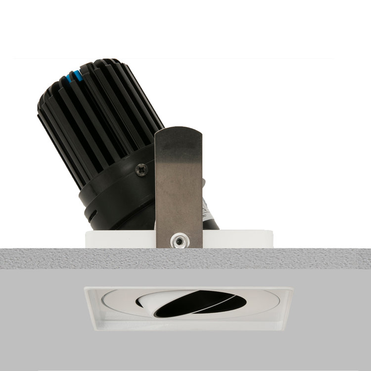 Square 50+ Trimless Downlight main image