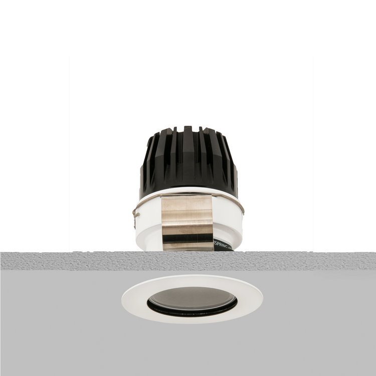 Waterspring 40 IP Rated Downlight