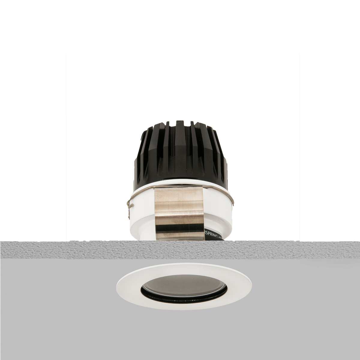 Waterspring 40 IP Rated Downlight main image