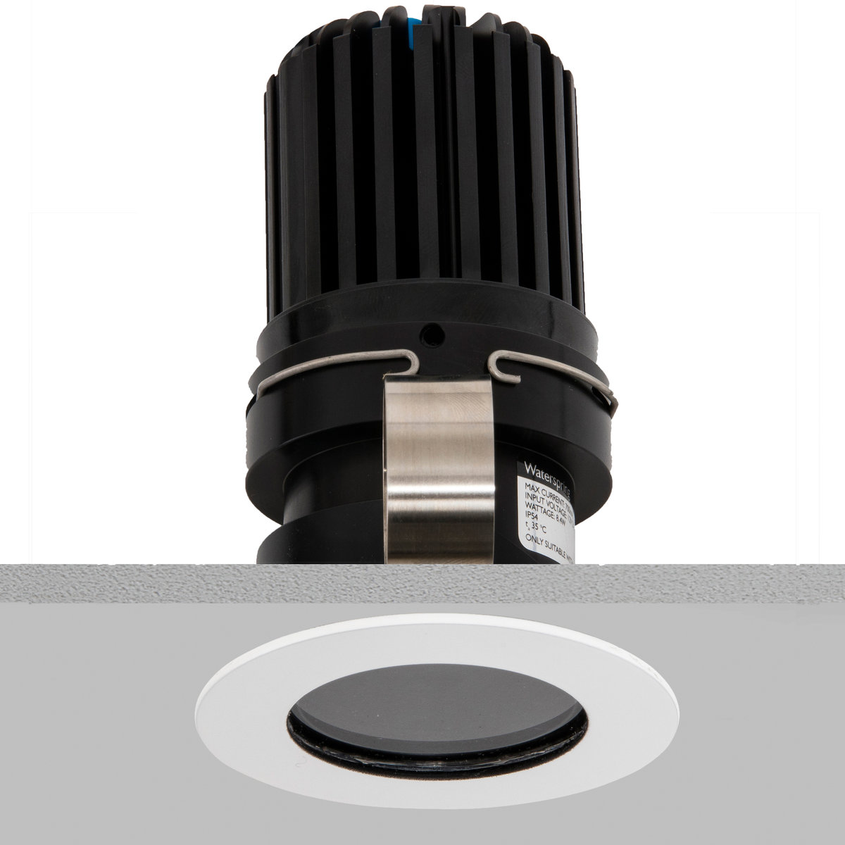 Waterspring 50+ IP Rated Downlight main image