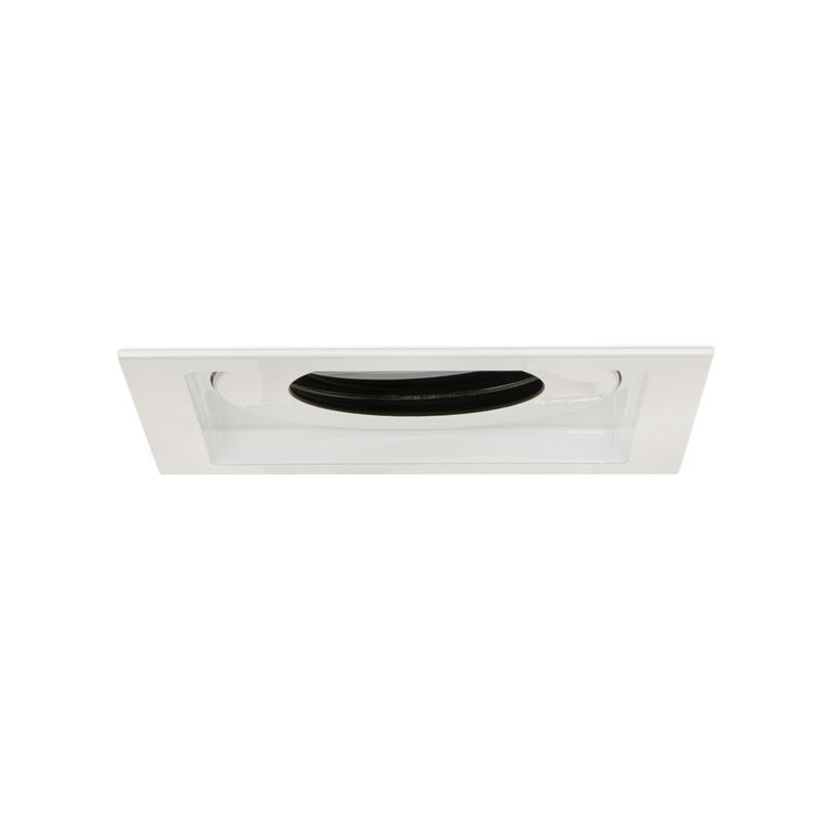 Square 50 IP Downlight
