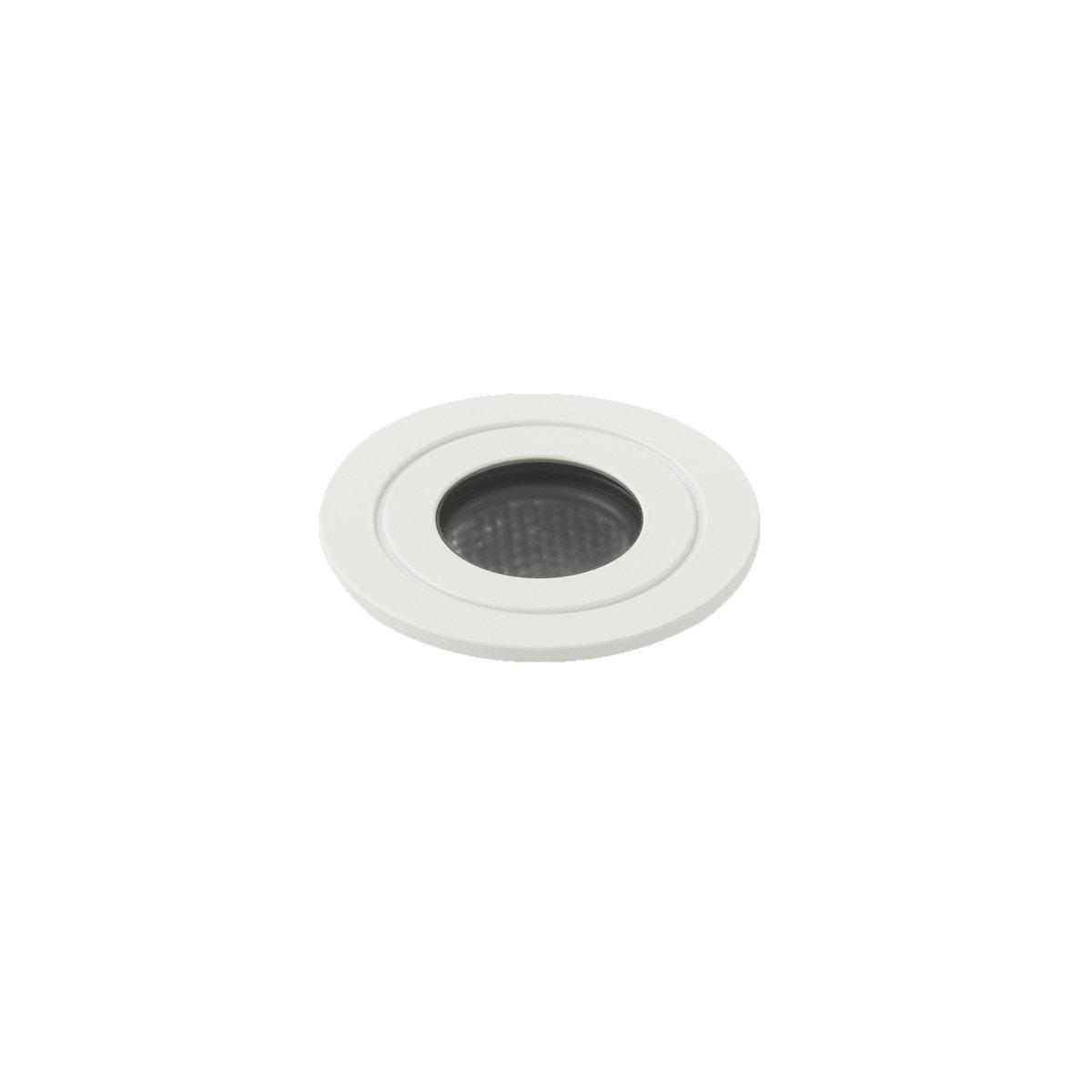 Luccini Miniature Uplight main image