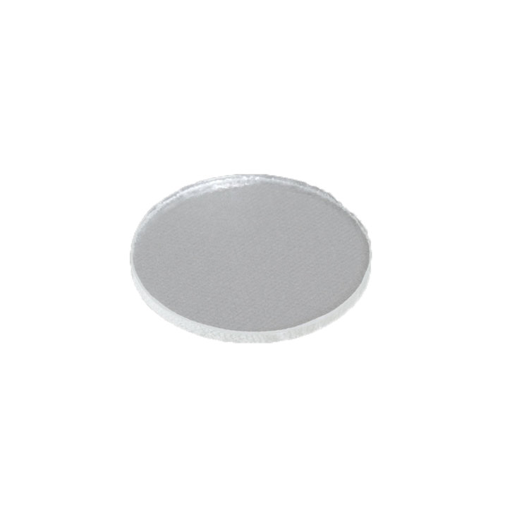 Vorsa 30 High Transmission Softening Lens Ø27.5mm