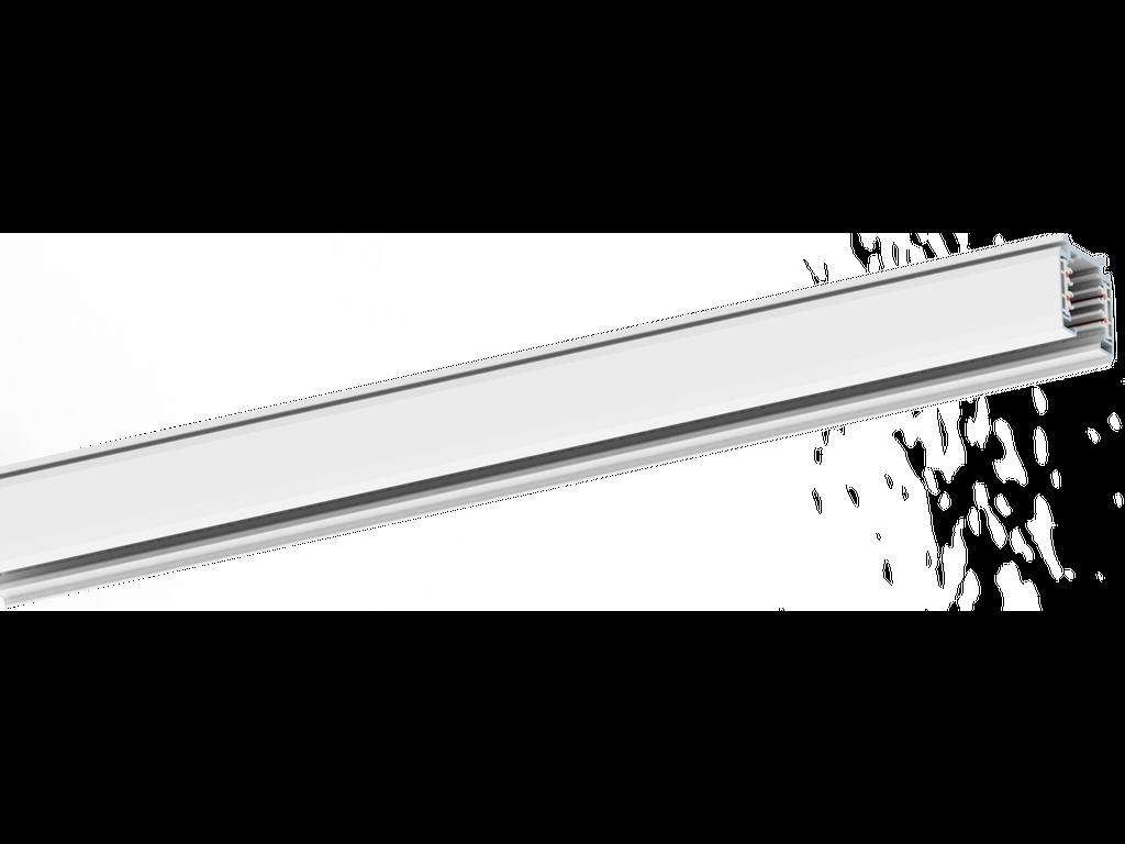 3-Phasen Stromschiene