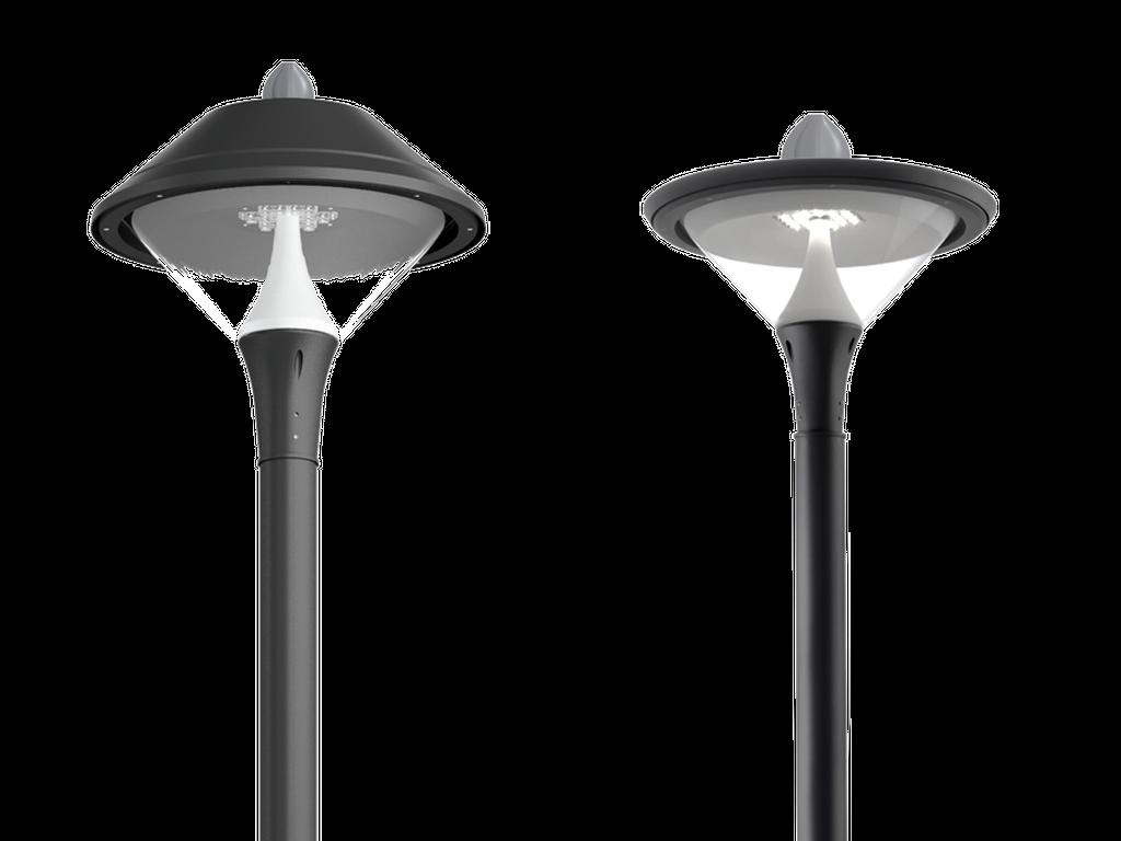 LIGMAN – Outdoor & Indoor LED – Professional lighting solutions