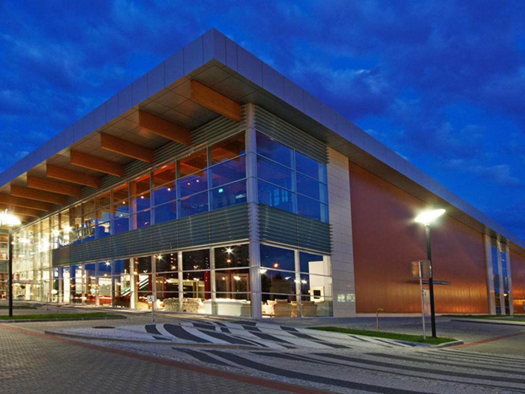 Meble Polskie Mall