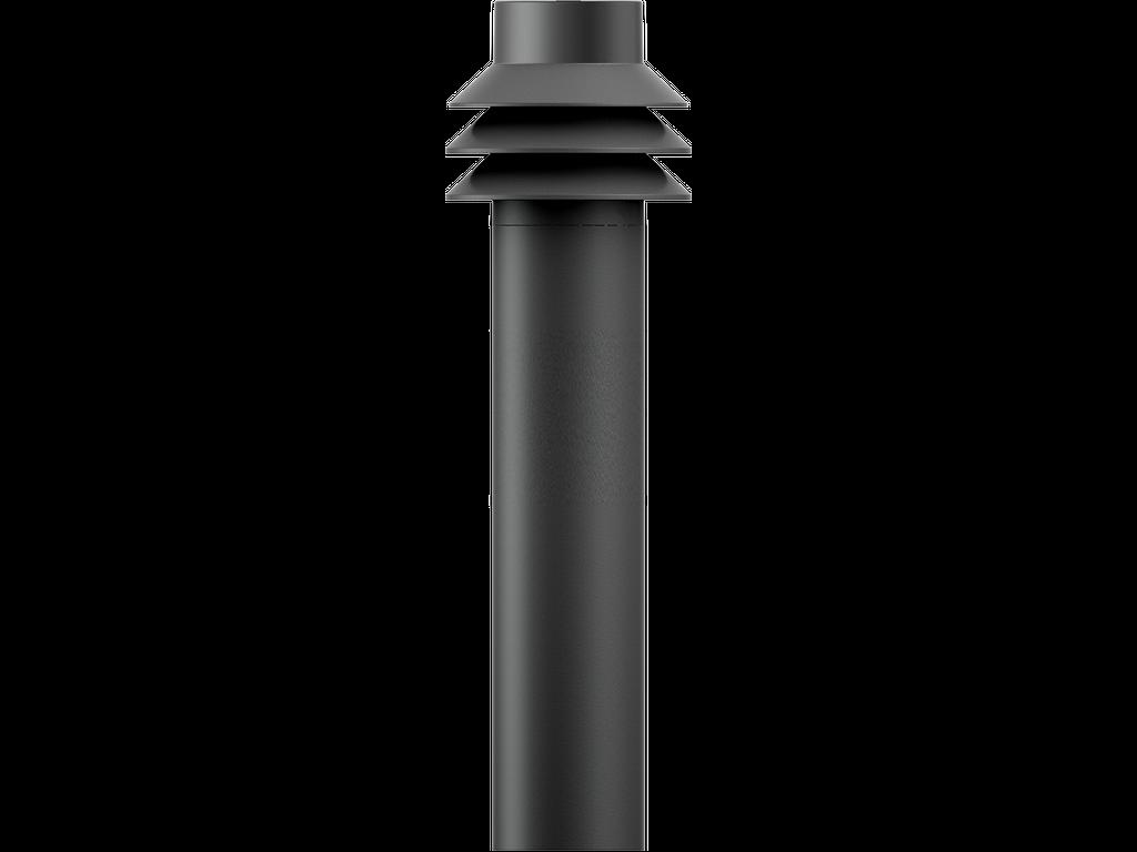โคมไฟสนาม