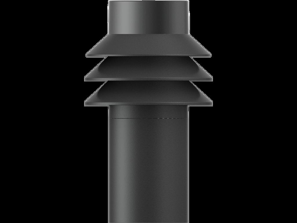 Защитные столбы