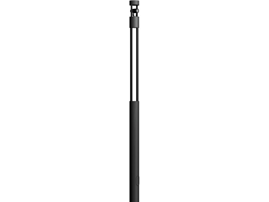 Colonne luminose LIGHTCONNECT™