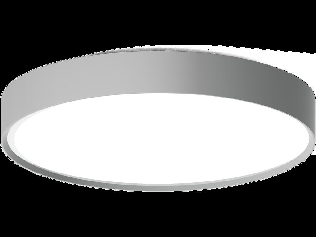 明装吸顶式灯具