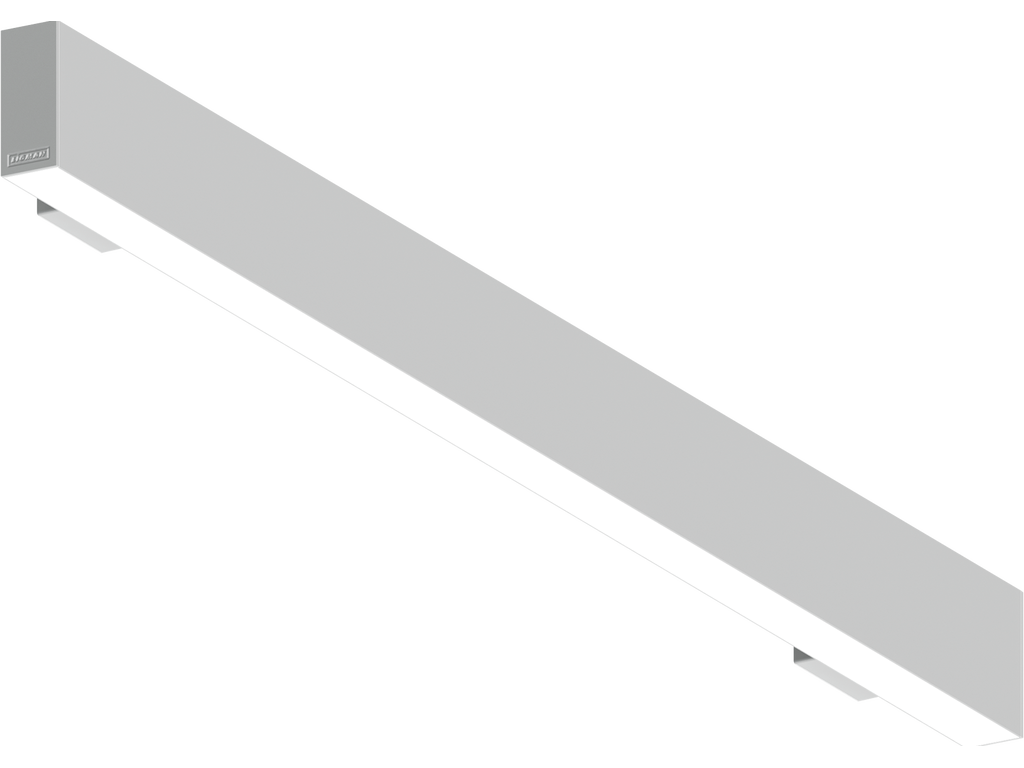 Povrchová nástěnná svítidla
