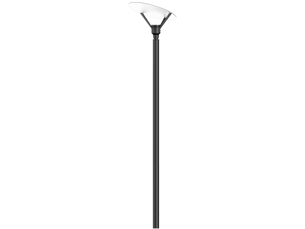 Lampová svítidla