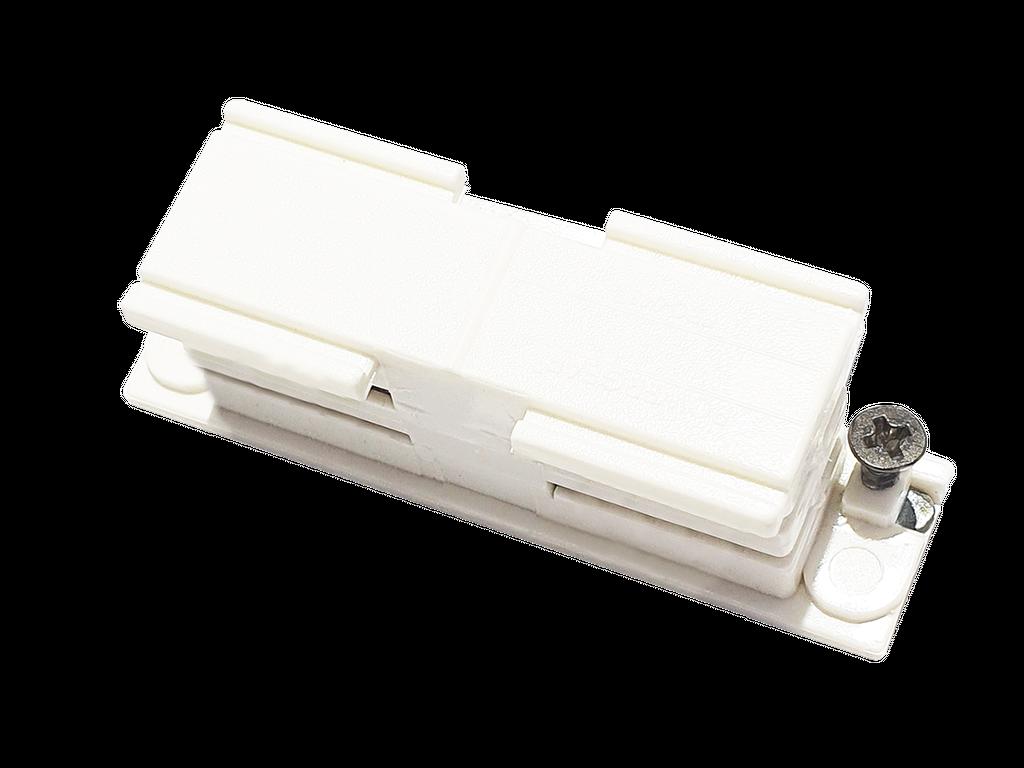 Mini joiner (insulation)