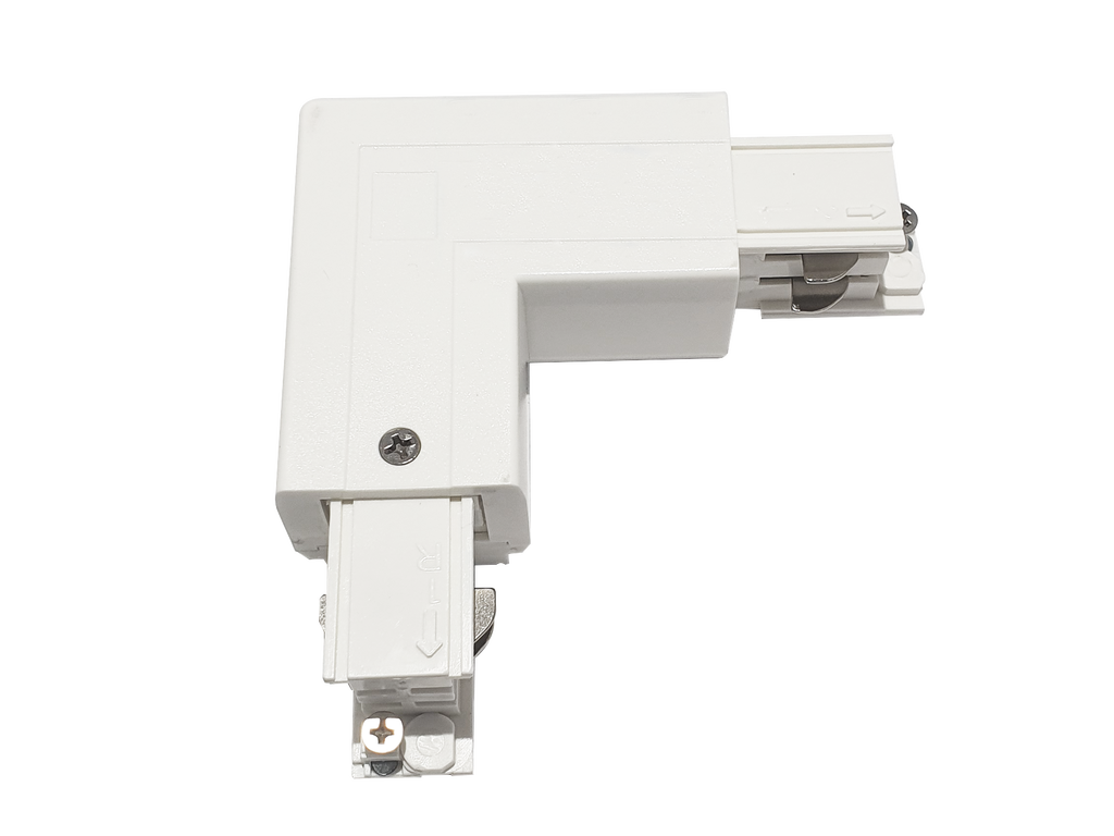 L Connector (Right)