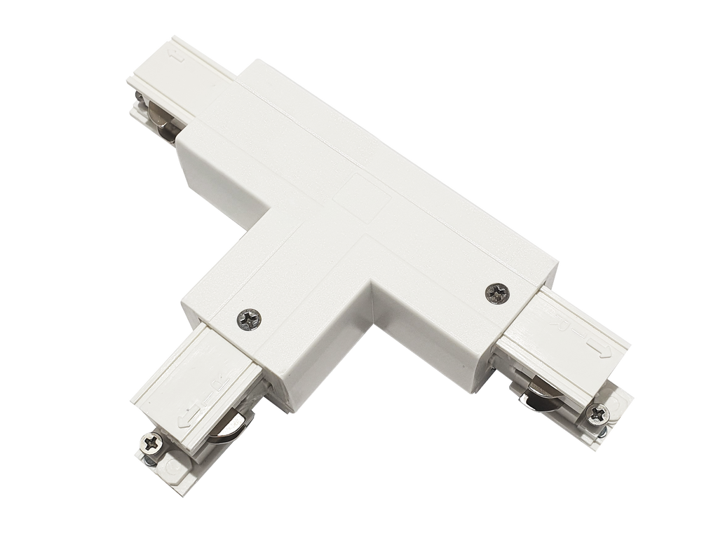 T Connector (Left)
