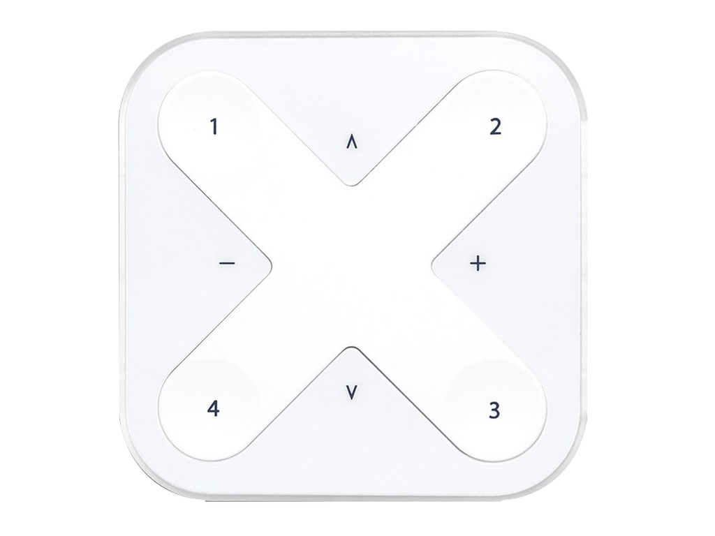 Xpress wireless switch