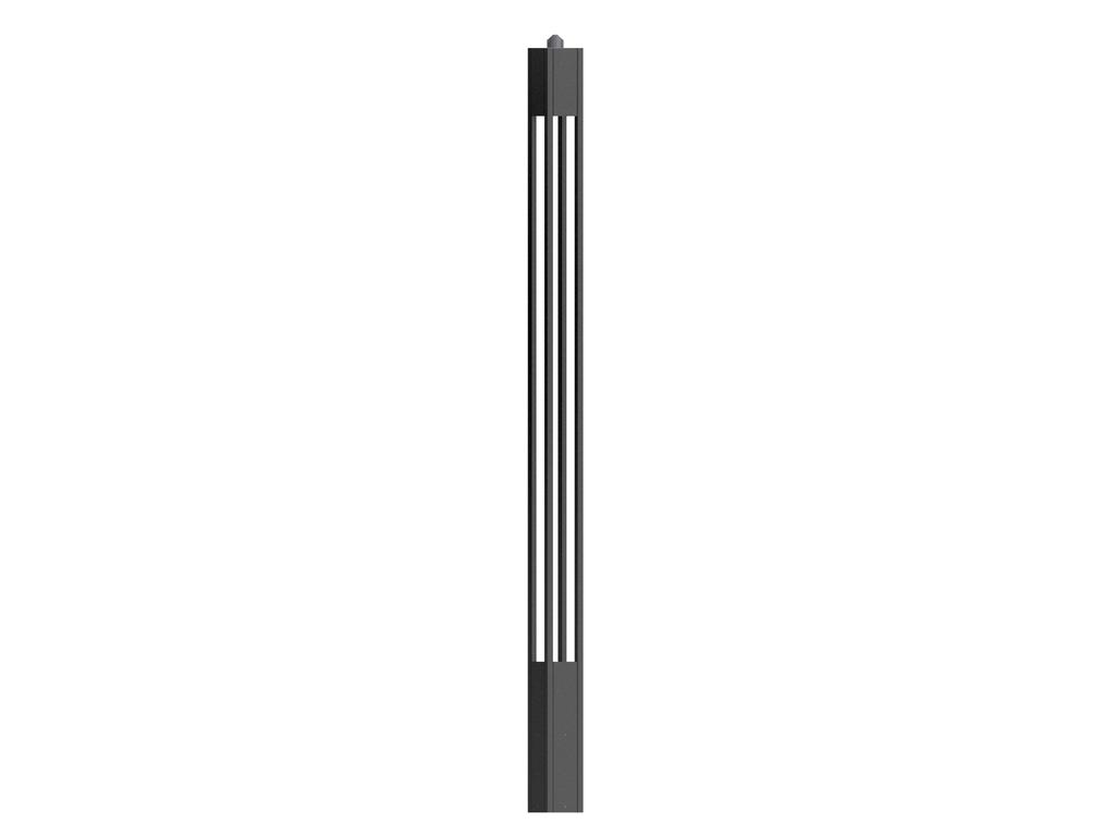 Light columns LIGHTCONNECT™
