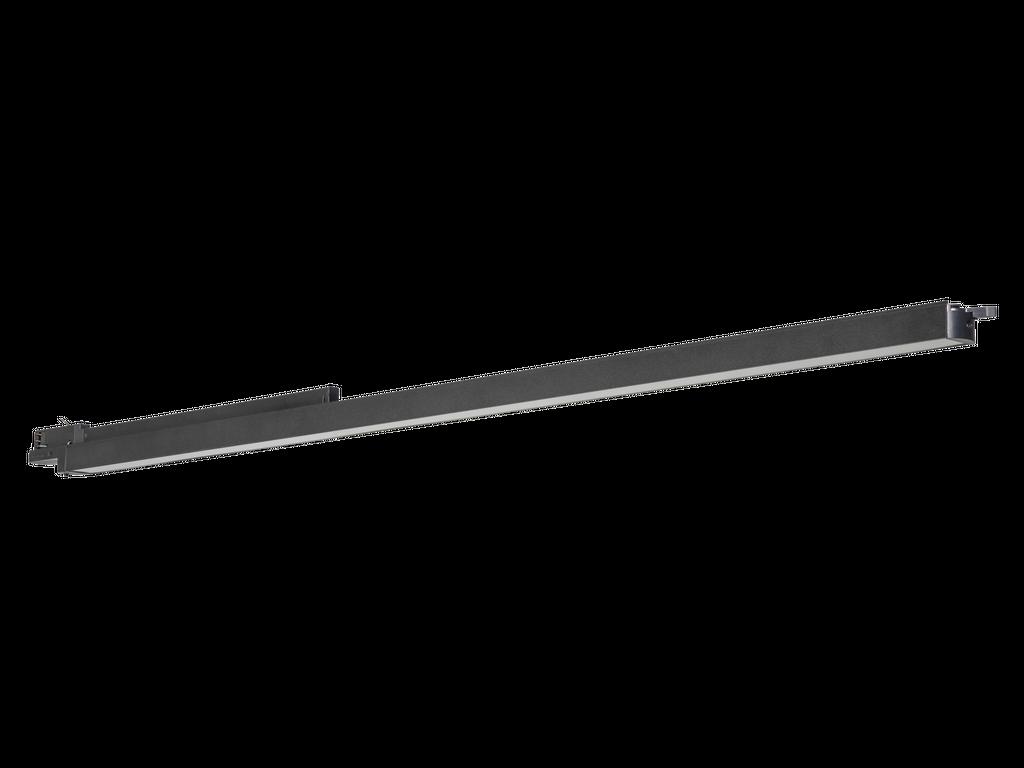 Stromschienen-Strahler